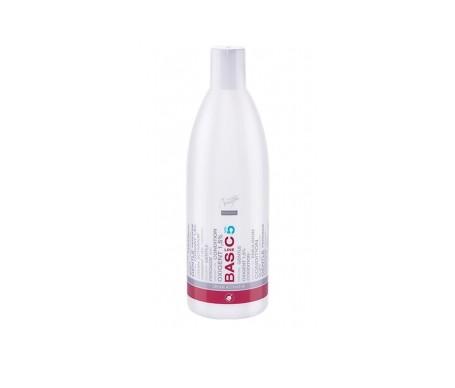 Spa Master Profesional Crema Oxidante 12%