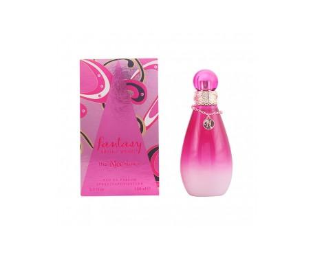 Britney Spears Fantasy Nice Eau De Parfum 100ml