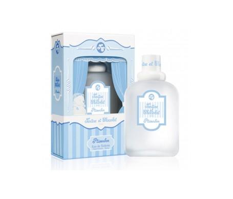 Givenchy Tartine Chocolat Azul eau de senteur 100ml