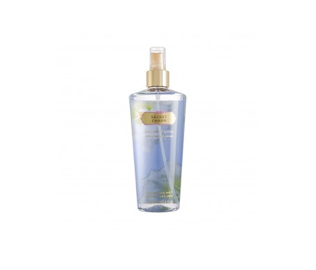 Victoria's Secret Secret Charm Fragrance Mist 250ml