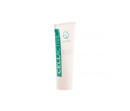 Cellactive crema antiage 10g