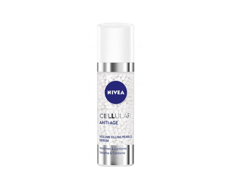Nivea Anti-ageing cellular serum 30ml