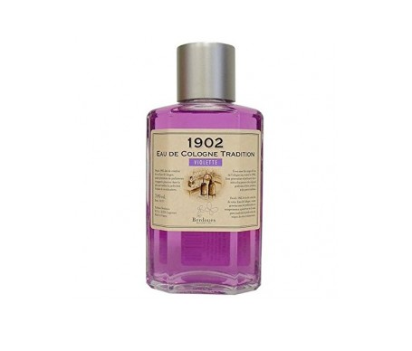 Berdoues Colonia Viola 100ml