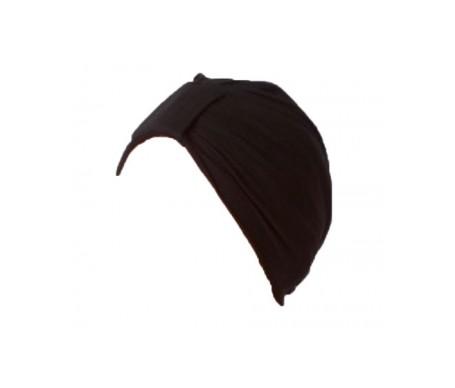 Belleturban Turbante Sidi negro