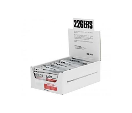 226ERS Sub9 Salts Electrolytes sales minerales 1ud