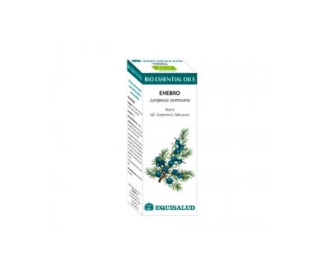 Bio Essential Oil Enebro 10ml