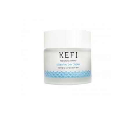Kefi Essential Day Cream 50ml