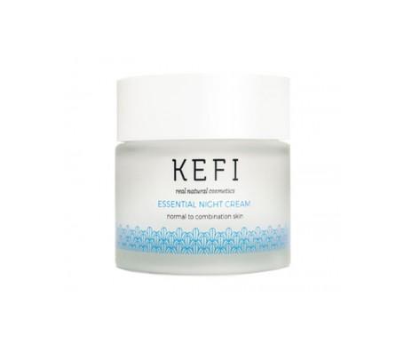 Kefi Essential Night Cream 50ml