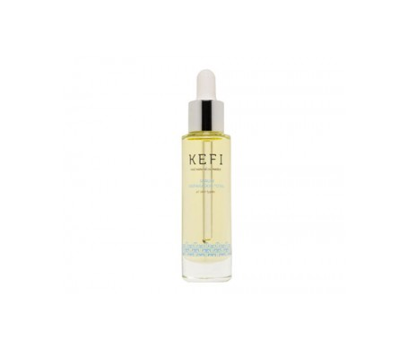 Kefi Essential serum reparador total 30ml