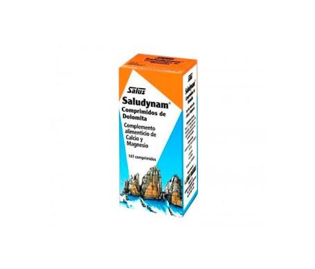 Salus Saludynam® Dolomita 147 comprimidos