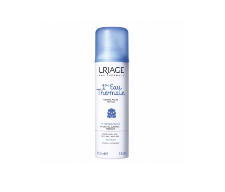 Uriage Primera Eau Thermale 150ml