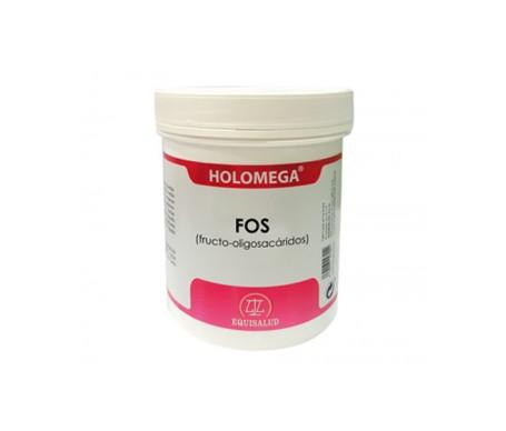 Holomega FOS 300g