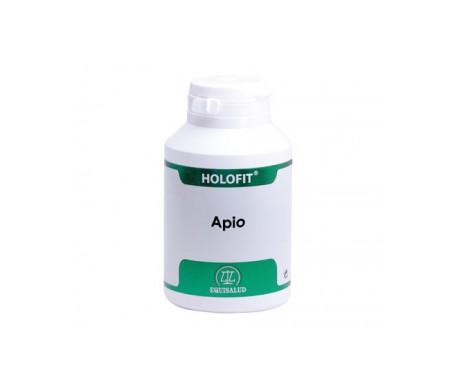 Holofit Apio 180cáps