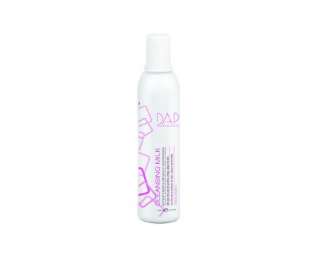 Dap milk dry skin 250ml