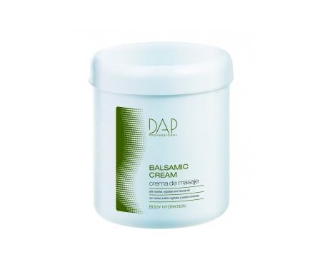 Crème de massage Dap 1000ml
