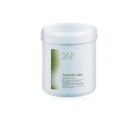Dap Gel térmico 1000ml