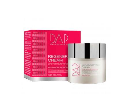Dap Anti-Aging Glow Cream 50ml