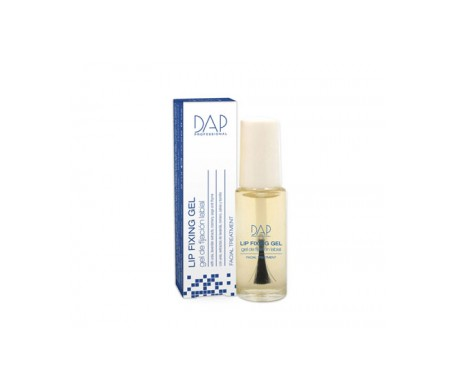 Dap Fijador Labial 8ml