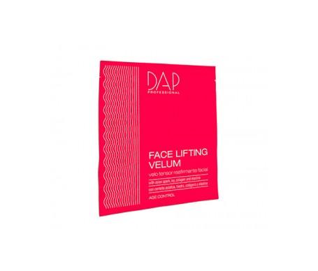 Dap Velo Facial Firming Velo 25ml