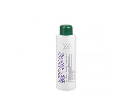 Shampoo Dap Conditioner 1000ml