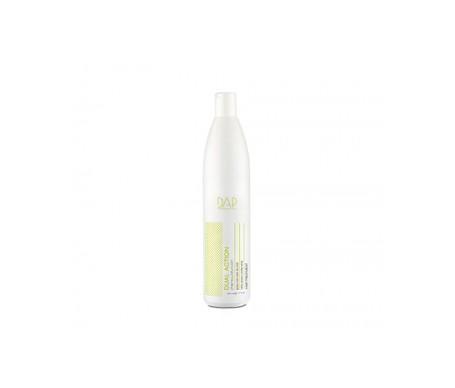 Shampoo Bifunzione Dap 500ml