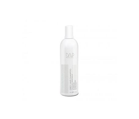 Shampoo Dap per capelli bianchi 500ml