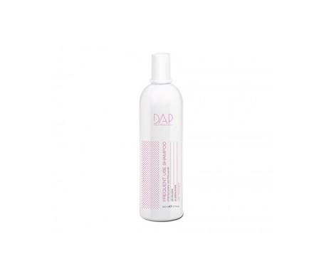 Shampoo Dap Uso frequente 500ml