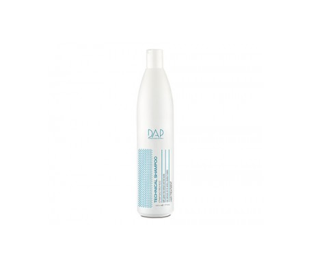 Shampoo Tecnico Dap 500ml