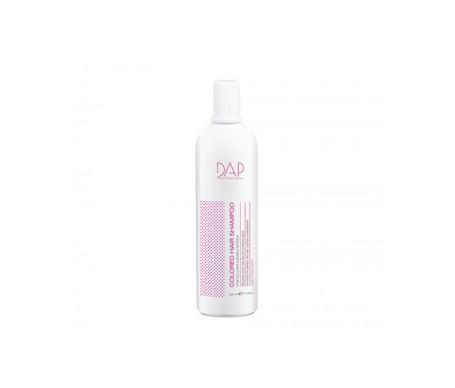 Shampoo Dap per capelli tinti 500ml