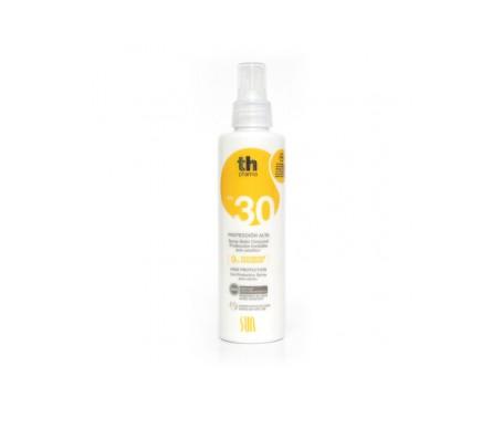 Th Pharma Sun Spray Corporal Fps30 200ml
