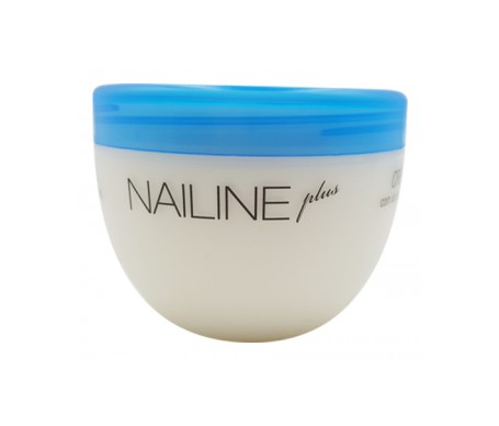 Nailine Plus crema corporal 300ml