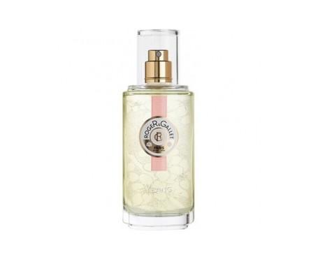 Roger & Gallet Ylang agua fresca perfumada 50ml