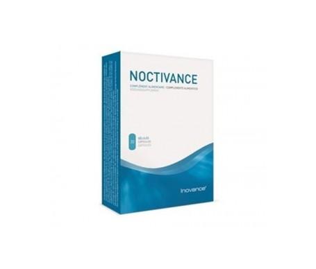Inovance Noctivance 30caps
