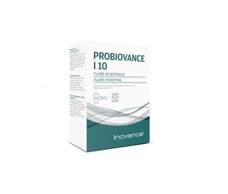 Inovance Probiovance I 10 30caps