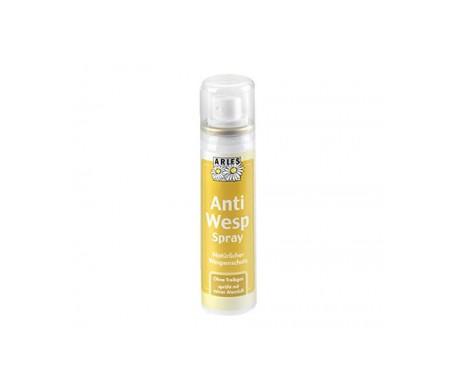 Aries Spray Antiavispas 50ml