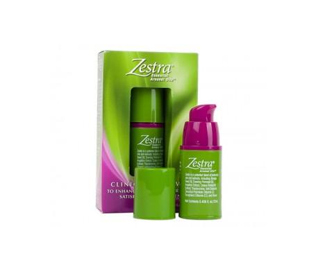 Zestra® Dosificador 15 Usos 1ud
