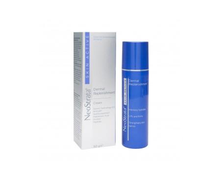 NeoStrata® Skin Active Crema reafirmante hidratante 50g