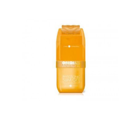 Obegrass Anticell Ultrasonic Slim Gel 200ml