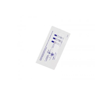 Ari- T Test Precoz De Embarazo 1 Tira Reactiva