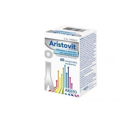 Aristovit 60comp