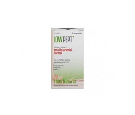 Peptide Voltage 60 Comp