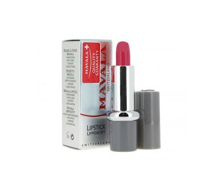 Mavala Lipstick Mavala Cherry Pink No. 78