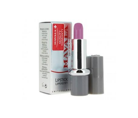 Mavala Lipstick Mavala Lilas Nº 2