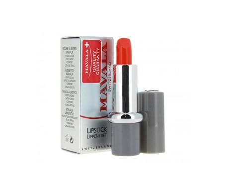 Mavala Lipstick Mavala Papaye Nº 7