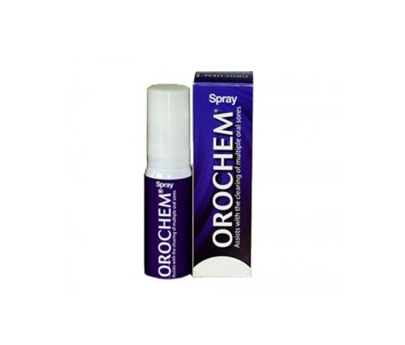 Orochem Spray 20ml