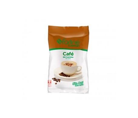 Farline Sweet Cafe 50g