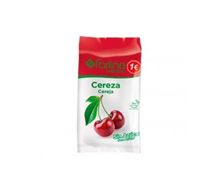 Farline Sweet Cereza 50g