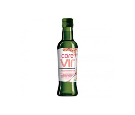 Microviver Corevir 250ml