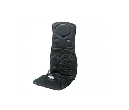 AEG MM5568 Respaldo Masajeador con 6 zonas de masaje