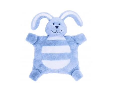 Minimoos Sleepytot Azul